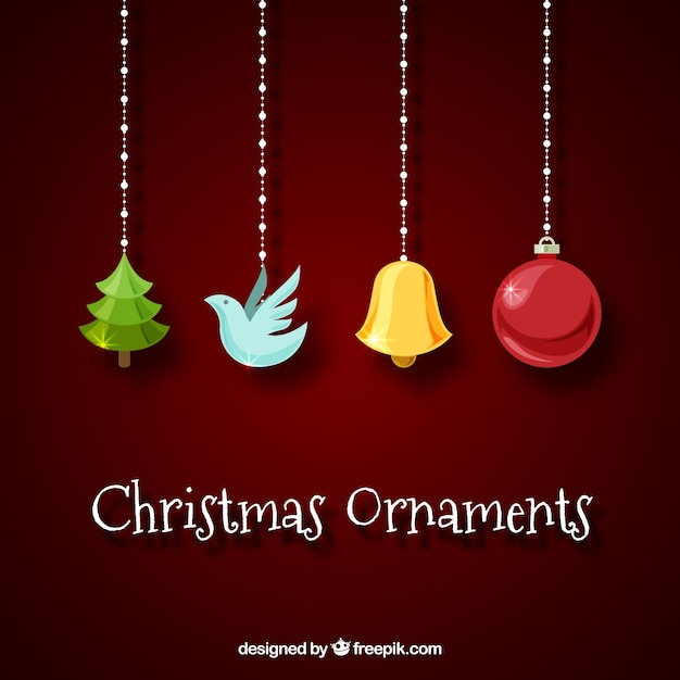 Christmas Ornament Images Free Vectors Stock Photos Psd