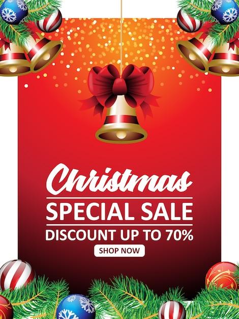 Christmas greetings illustration design vector premium download christmas greetings illustration design premium vector m4hsunfo