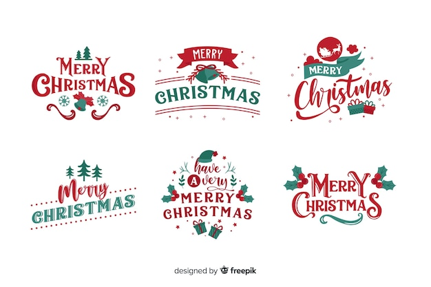 merry christmas images free vectors stock photos psd merry christmas images free vectors