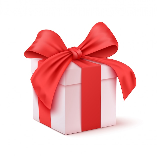 Christmas Gift Images Free Vectors Stock Photos Psd