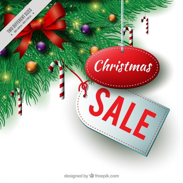 christmas sale 1300x1065 - photo #14