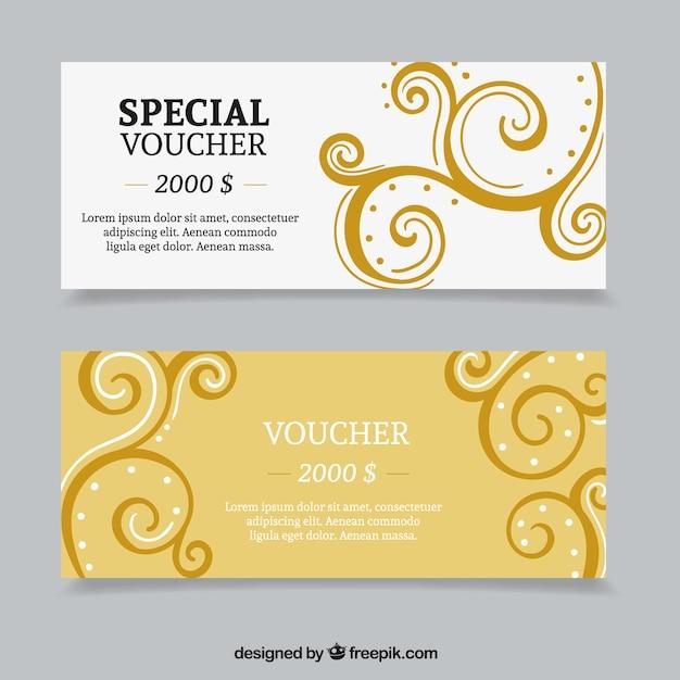 Christmas special voucher pack vector premium download christmas special voucher pack premium vector stopboris Images