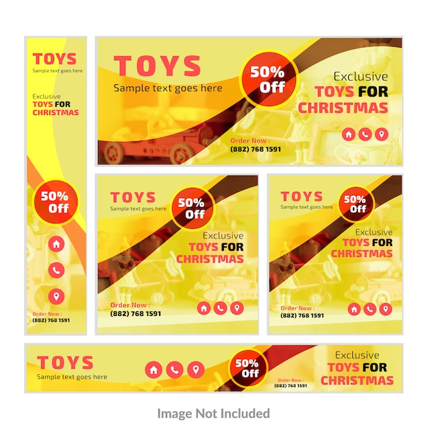 discount christmas toys