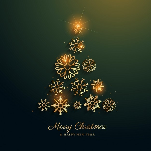 happy year 2018 nice image