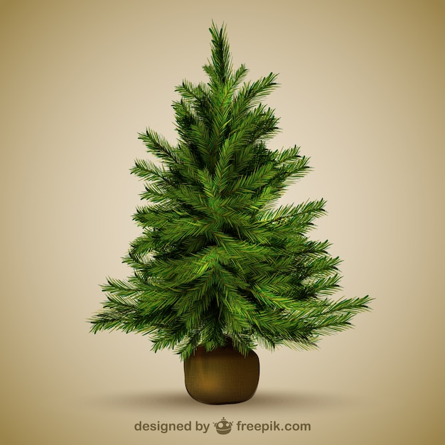 Christmas Tree Illustration.Christmas Tree Illustration Stock Images Page Everypixel