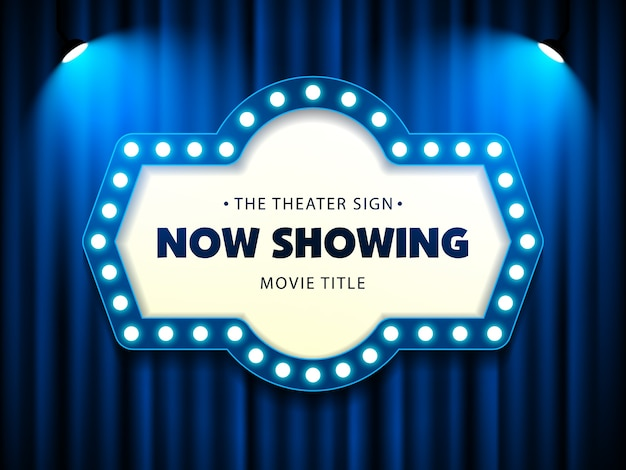 Spotlight Kino