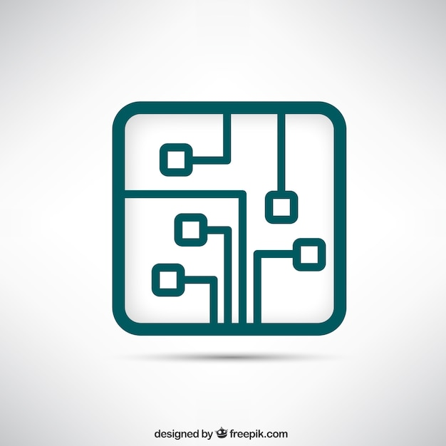 Printed Circuit Board Logos - Find Wiring Diagram •