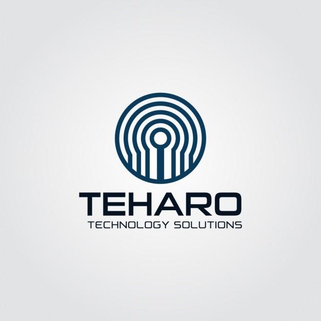 Circular Technology Logo
