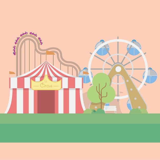 circus background design vector free download free circus clip art downloads free circus clip art images