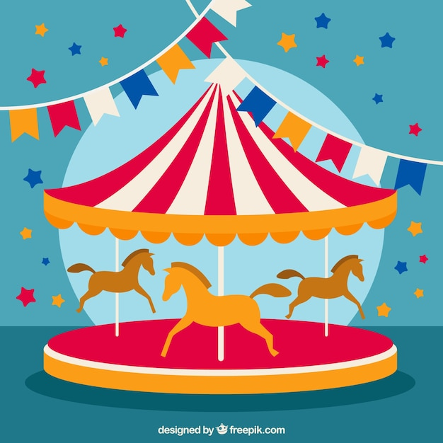 carousel vectors  photos and psd files free download carousel clip art free carousel clip art free
