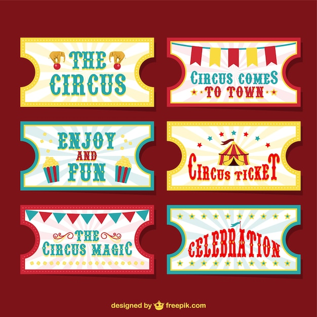 circus tickets vector free download vector sunburst free vector sunburst illustrator free