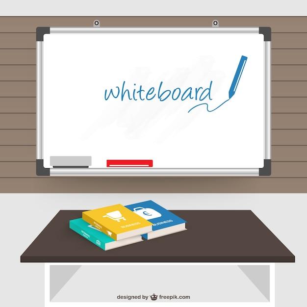 Graphic Design Board Books