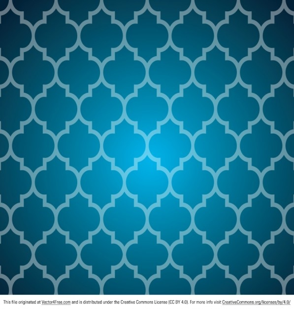 Classy tile pattern background vector free download for Classy wallpaper