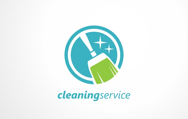 cleaning service logo vector premium download house cleaning logos images house cleaning logo templates