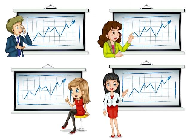 clipart art statistic picture sales vector free download rh freepik com sale clip art images sales clip art free