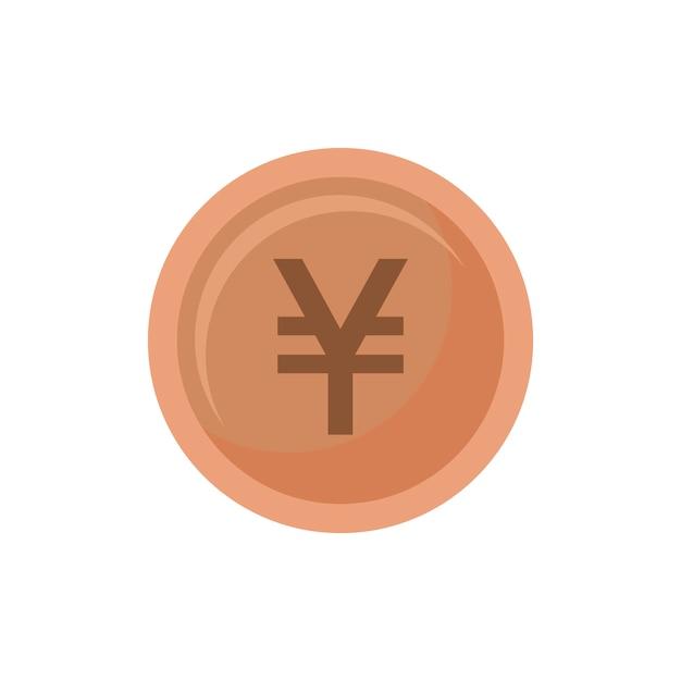 Coin Free Vector