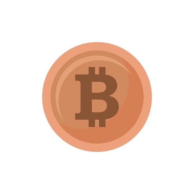 Монета Бесплатные векторы