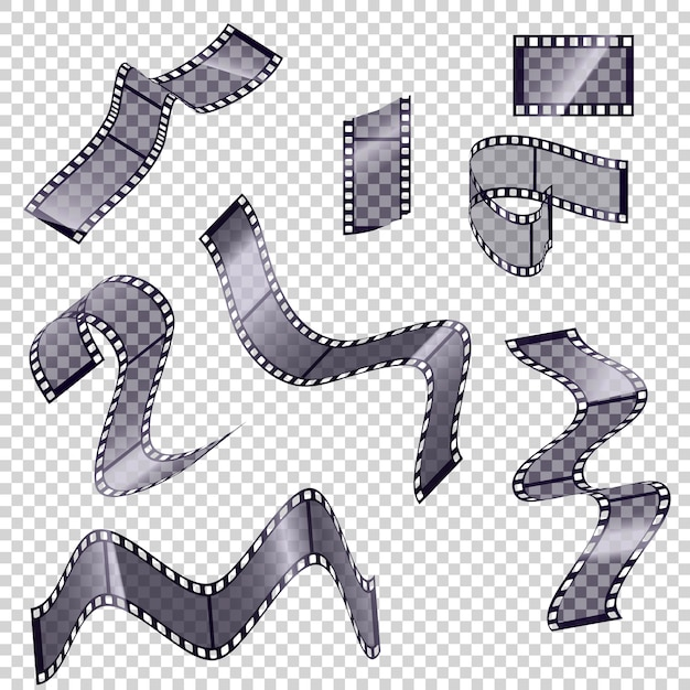 Popcorn And Drink Film Strip Border. Cinema Movie Night Icon.. Royalty Free  Cliparts, Vectors, And Stock Illustration. Image 92801106.