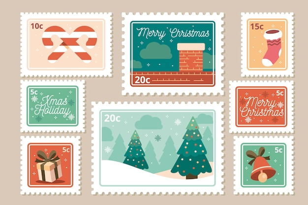 Stamp Vectors Photos And Psd Files Free Download