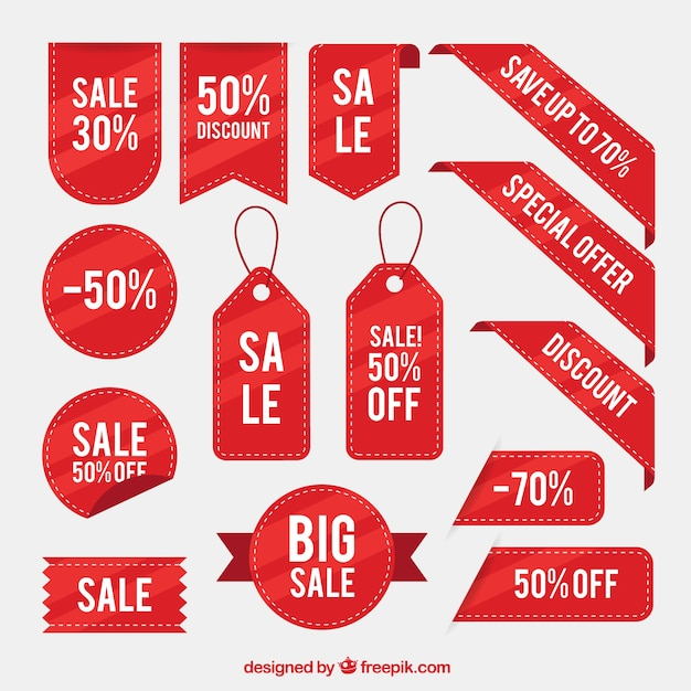 Sale Vectors, Photos and PSD files | Free Download