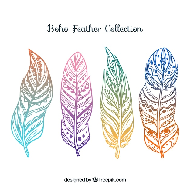 free vector green boho - photo #24