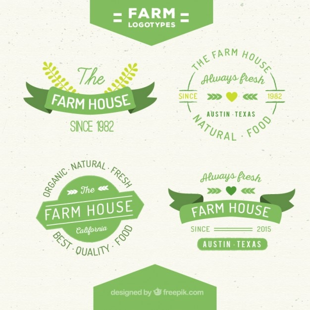 Organic Label Vectors, Photos and PSD files | Free Download