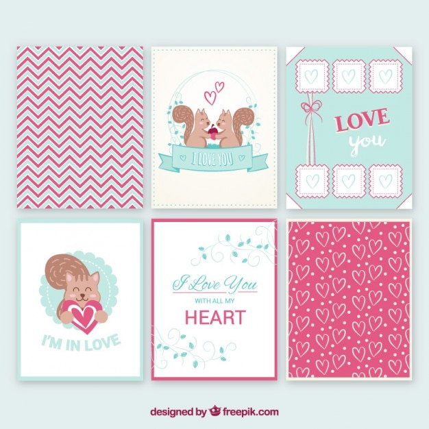 Compose card i love you cards, free i love you ecards, love.
