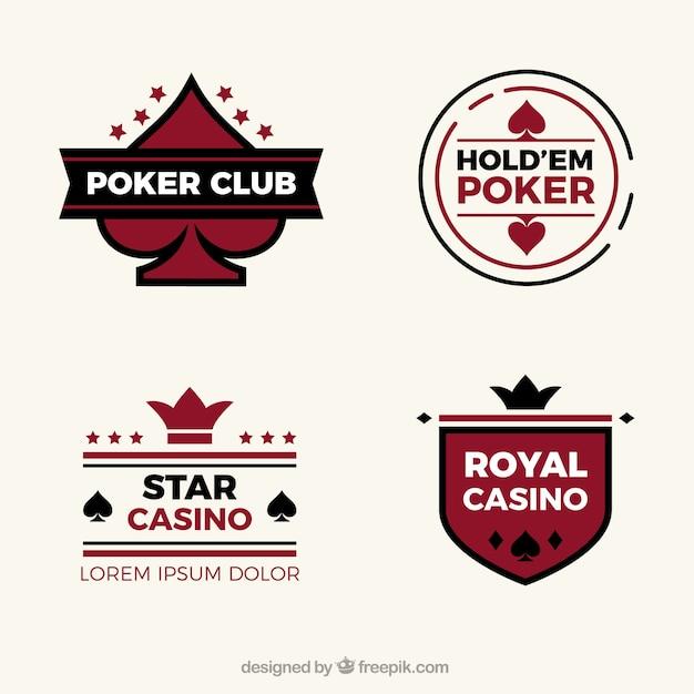 Online казино рейтинг