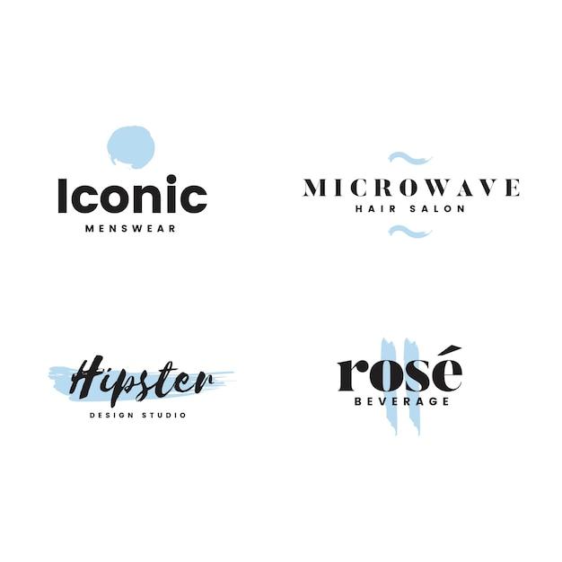 Logo design   Chia sẻ kiến thức – Cùng nhau tiến bộ   Page 4