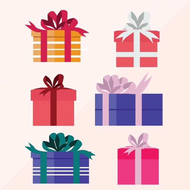 Christmas gifts designer