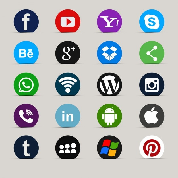 Android Vectors, Photos and PSD files | Free Download