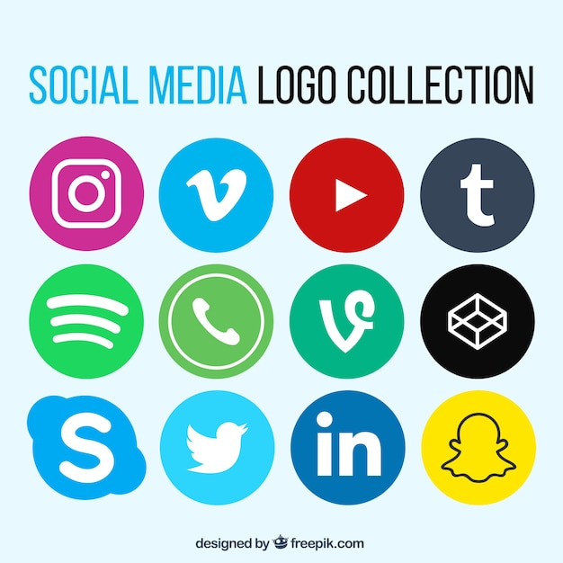 collection-of-social-network-logos-in-flat-design_23-2147605534.jpg