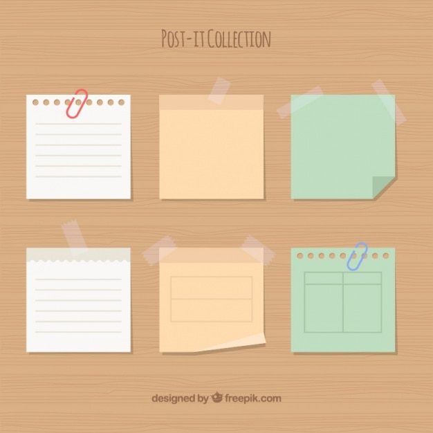 YearbooksMakeMeCrazy   Yearbooks! Tips and tools to create ...   Sticky Note Design