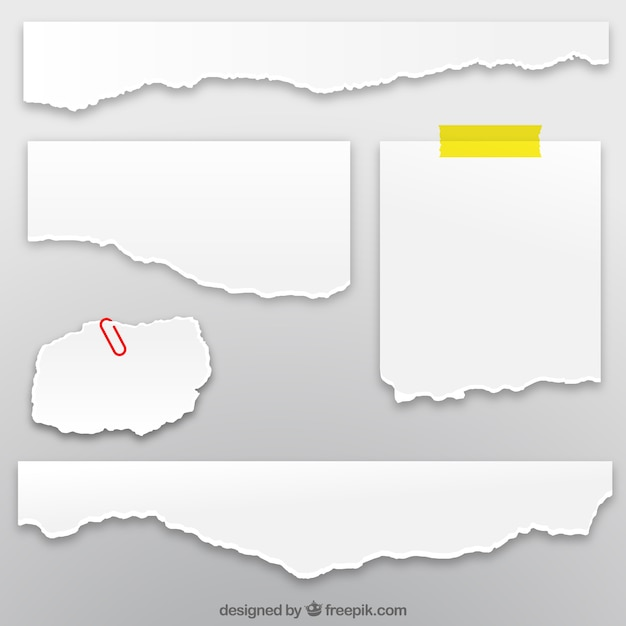 Paper Vectors Photos And Psd Files Free Download