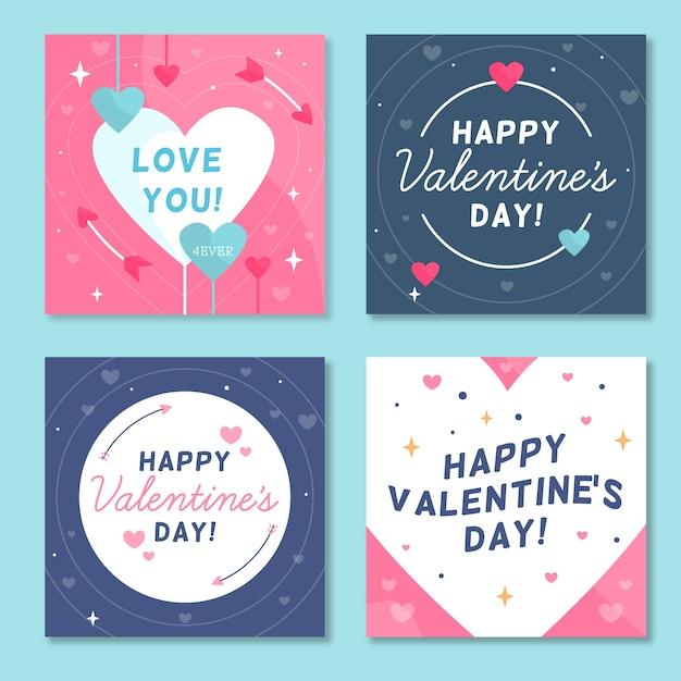Valentine\u2019s Collection
