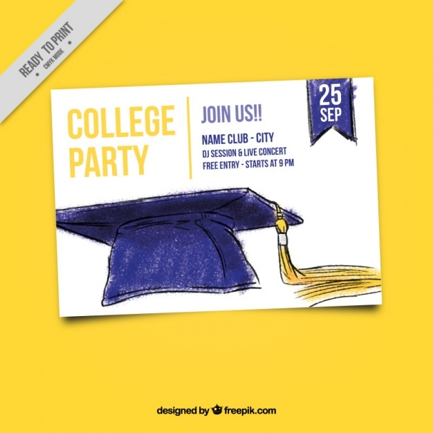 Trunk Party Invitations Templates Amazing Invitation Template