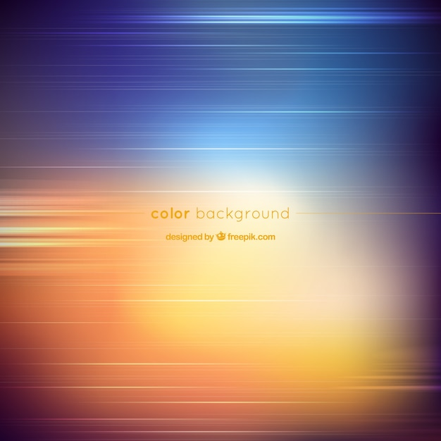 Color background Vector | Free Download