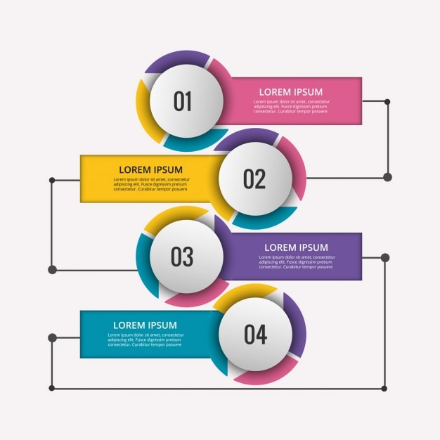 Flowchart Vectors Photos And Psd Files Free Download