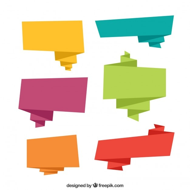 origami speech Origami speech bubble clip art - fotosearch enhanced k13439192 fotosearch stock photography and stock footage helps you find the perfect photo or footage, fast we feature 45,300,000 royalty free photos, 379,000 stock footage clips, digital videos, vector clip art images, clipart pictures, background graphics, medical illustrations, and maps.