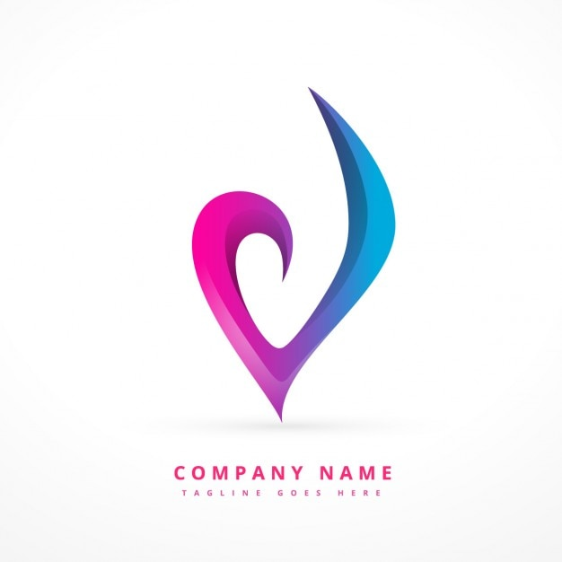 Organization Logo Vectors, Photos and PSD files | Free Download