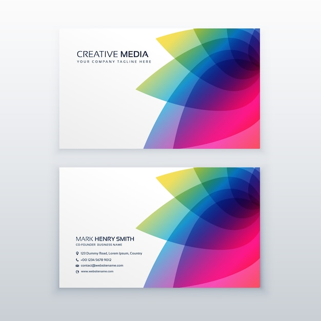 Abstract Design Free Download