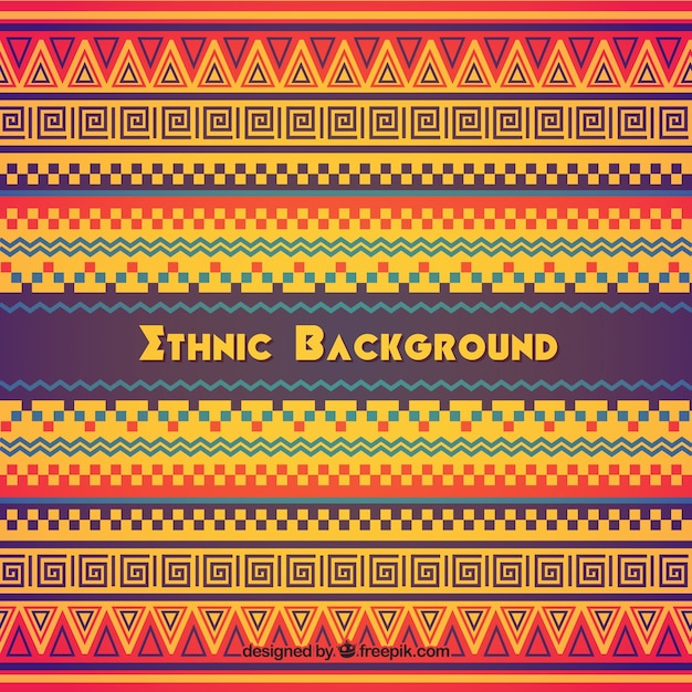Theme, will Free ethnic video recommend you