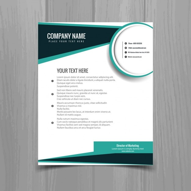 colorful-letterhead-template_1035-2414 Technology Letter Head Templates Download on letter from bank of america, job letter template, wedding template, letter from chase bank, fax letterhead template, letter heart template, letter heading envelope, print template, write letter friend template, standard naval letter format template, invoice template, brochure template, executive letterhead template, example letterhead template, certificate template, fancy letterhead template, microsoft office letterhead template, snow removal contract template, letter of authorization template, letter paper template,