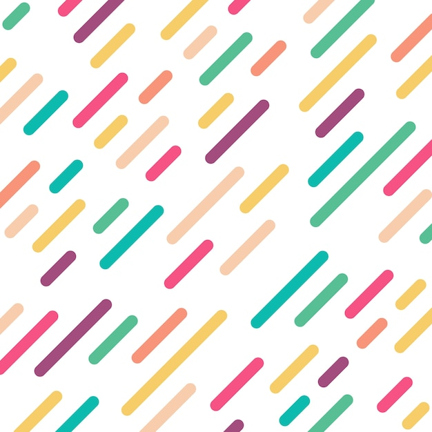colorful lines background vector free download southern cross vector art cross country vector art