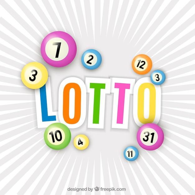 Gratis Lotto De