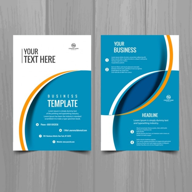 Gallery For Free Psd Book Cover Design Templates