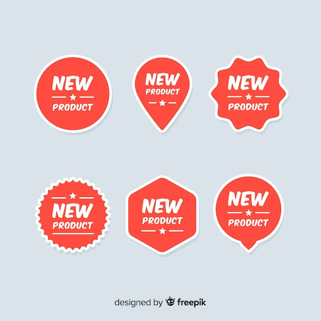 Badge Vectors, Photos and PSD files | Free Download