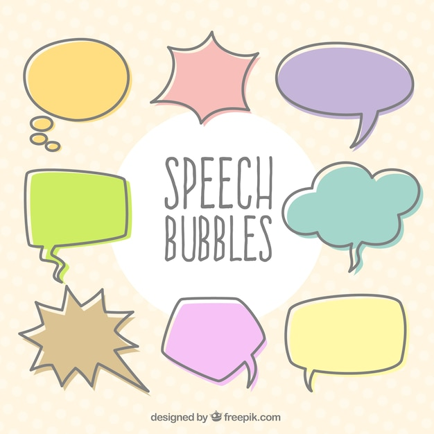 speech bubble that you can write in Home » clipart » free speech bubbles & how to use today i have a set of speech bubble graphics for you  print the speech bubble and have students write the.