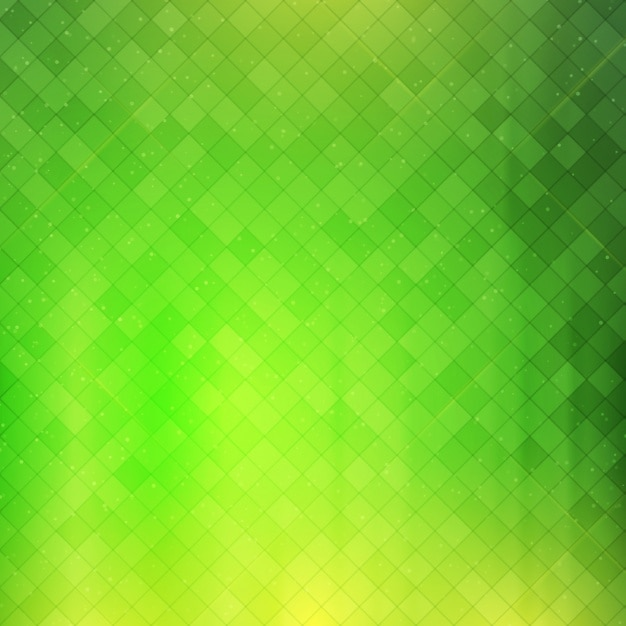 Coloured abstract background design