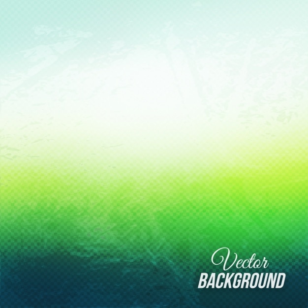 Coloured Abstract Background Design Vector Free Download